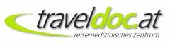 traveldoc.at